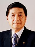 Mr.Kunio Anzai