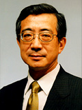 Mr.Haruki Takahashi
