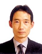 Mr. Seiichi Uchino