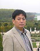 Mr. Tatsuo Kume