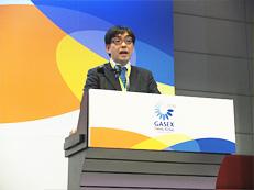 Member Economy Report by Ryu Nishida