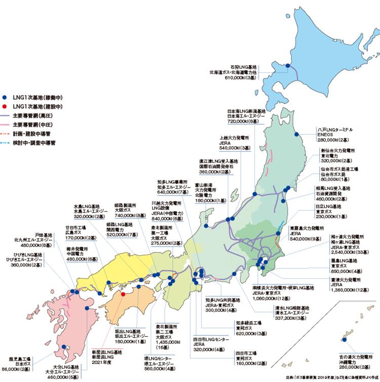 https://www.gas.or.jp/images/gastodokumade/img01.jpg